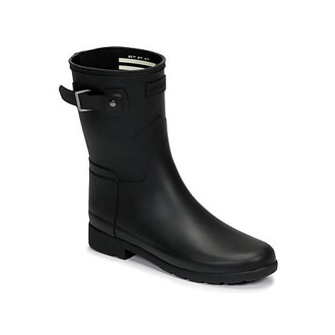 Women's rubber boots Hunter