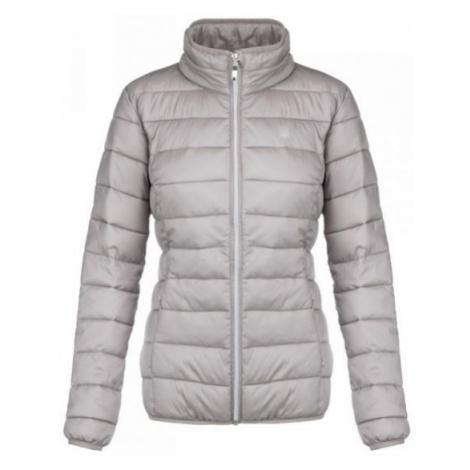 Loap ILEXA grey - Women's winter jacket
