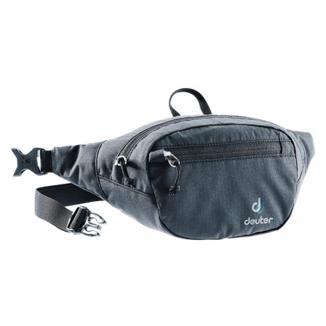 hip bag Deuter Belt I - Black