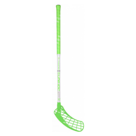 Unihoc EPIC YOUNGSTER - Kids' floorball stick