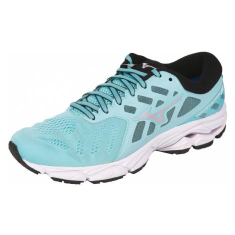 Wave Ultima 11 Stability Running Shoe Women Mizuno