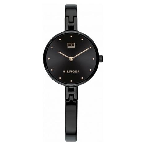Tommy Hilfiger Kit Watch 1782136
