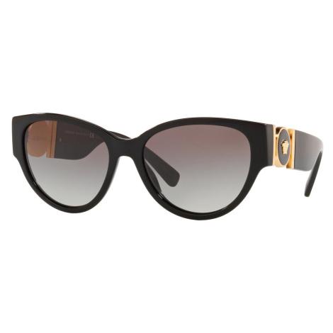 Versace Sunglasses VE4368 GB1/11