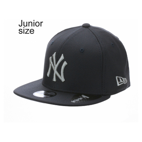 cap New Era 9FI Diamond Era Ess. 2 MLB New York Yankees Youth - Official Team Colour - unisex ju