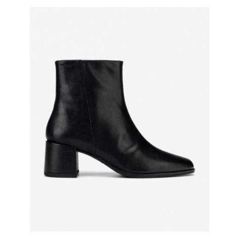 Vagabond Stina Ankle boots Black