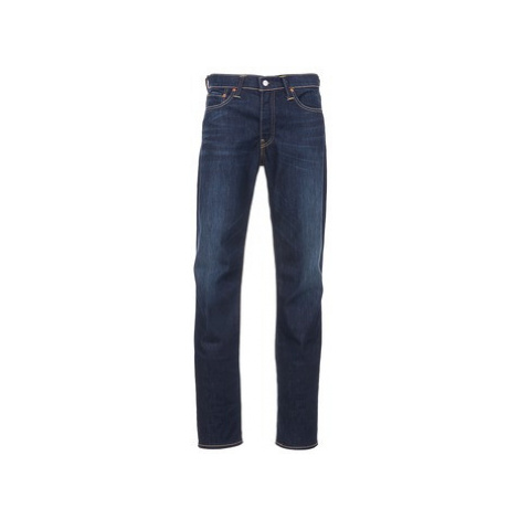 Men's slim jeans Levi´s