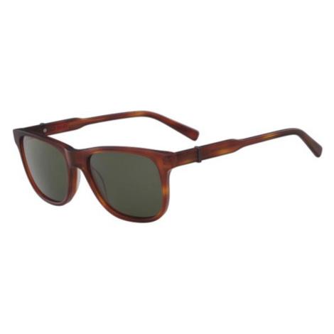 Liu Jo Sunglasses LJ701S 726