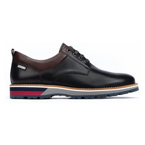 Pikolinos Shoe Pirineos for man