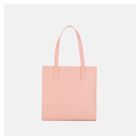 Shopper bags Ted Baker