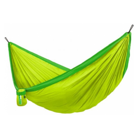 La Siesta COLIBRI 3.0 SINGLE light green - Hammock