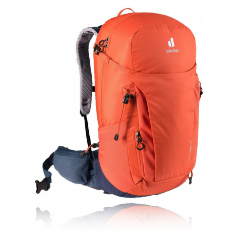 Deuter Trail Pro 32 Backpack - SS21