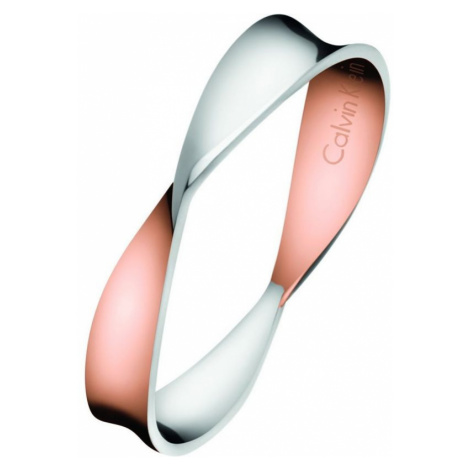 Ladies Supple Ring
