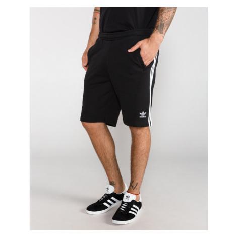 adidas Originals 3-Stripes Short pants Black
