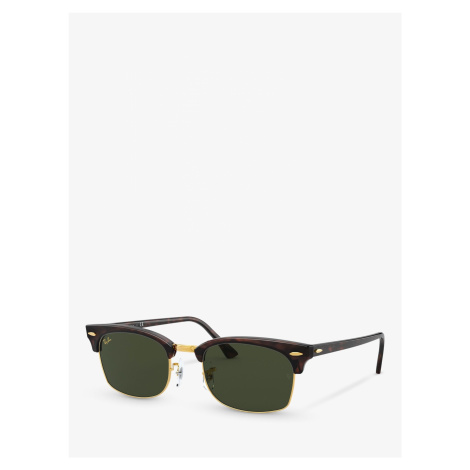 Ray-Ban RB3916 Unisex Rectangular Sunglasses