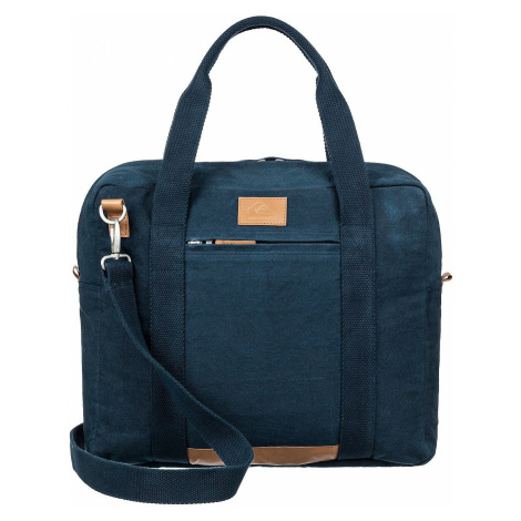 bag Quiksilver Premium Carrier - BYK0/Moonlit Ocean - men´s