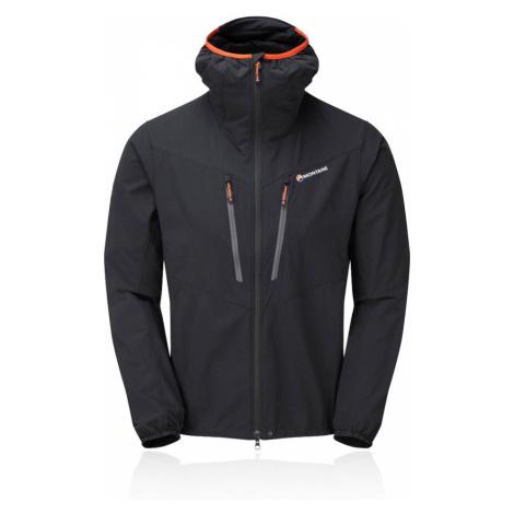 Montane Alpine Edge Jacket - SS21