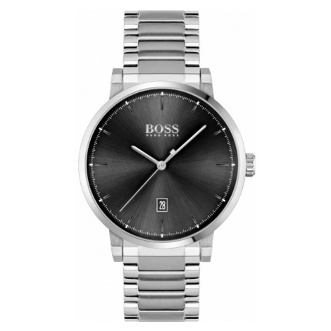 Hugo Boss Confidence Watch 1513792