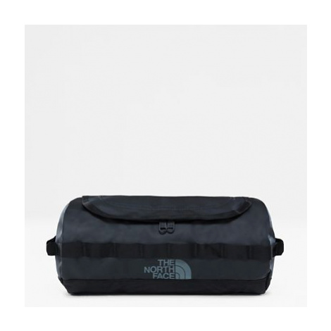 The North Face Base Camp Wash Bag - Large Tnf Black