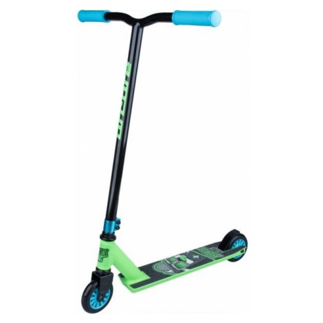 Arcore ARCADE - Kick scooter