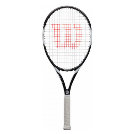 Wilson FEDERER TEAM 105 - Tennis racket