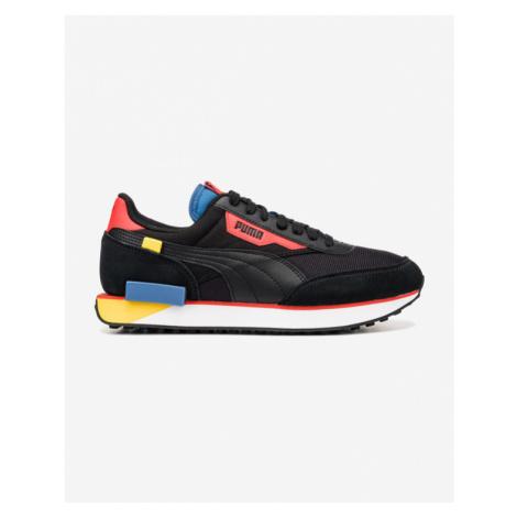 Puma Future Rider Sneakers Black