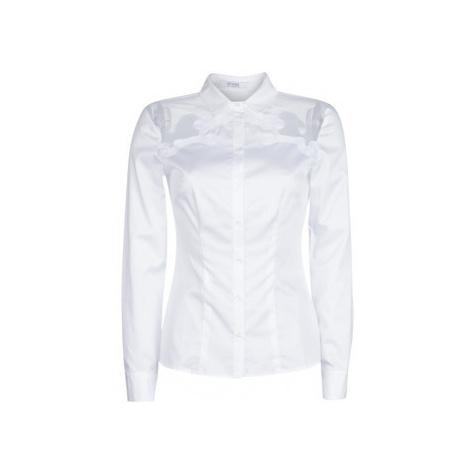 Women's shirts Guess