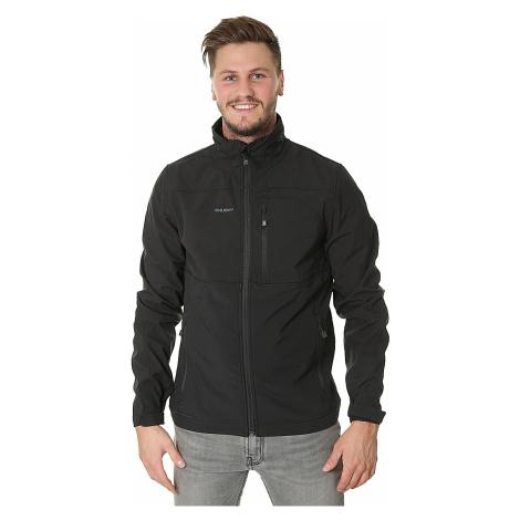 jacket Husky Mari - Black