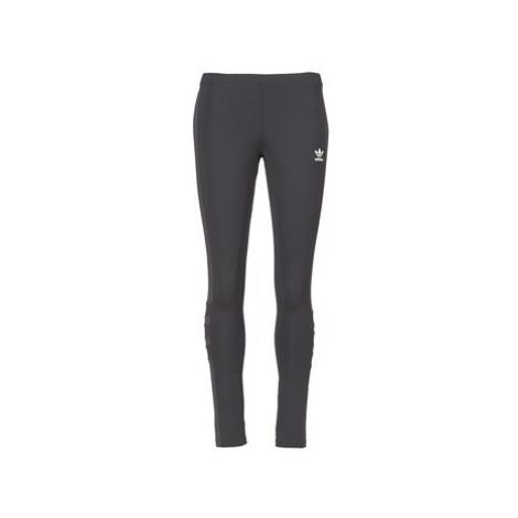 Adidas TIGHT women's Tights in Black