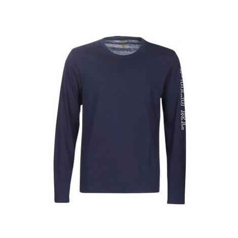 Men's fashion clothing Ralph Lauren