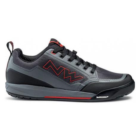 Northwave CLAN - Men's shoes North Wave