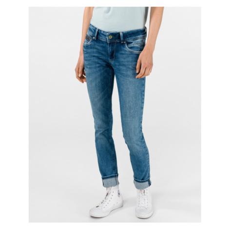 Women's skinny jeans Pepe Jeans