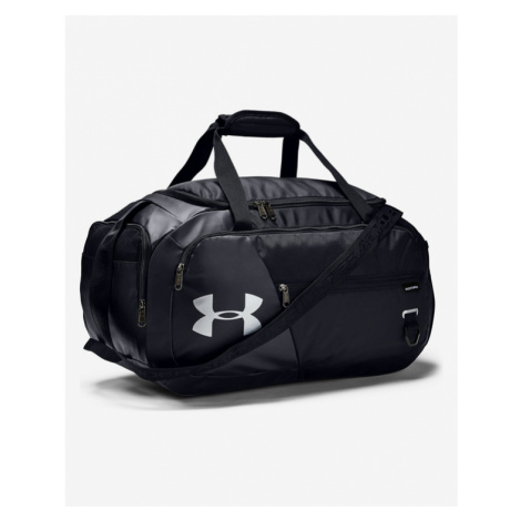Under Armour Undeniable 4.0 Small Sport bag Black