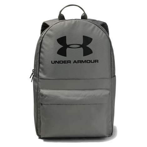 backpack Under Armour Loudon - 388/Gravity Green/Black