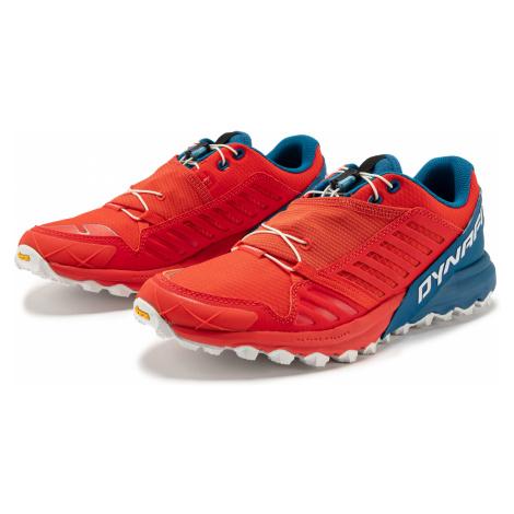 Dynafit Alpine Pro Trail Running Shoes - AW20