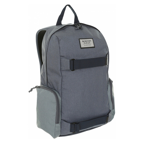 backpack Burton Emphasis - La Sky Heather