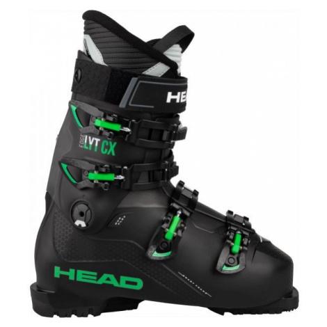 Head EDGE LYT CX - Ski boots