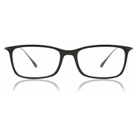 Ray-Ban Eyeglasses Tech RX7031 Light Ray 2000