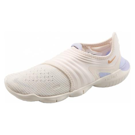 Free Run Flyknit 3.0 Natural Running Shoe Women Nike