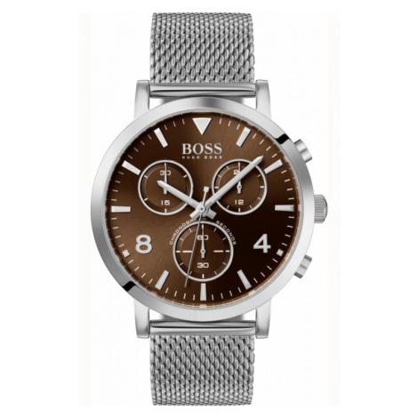 Hugo Boss Spirit Watch 1513694