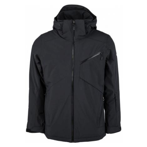 Columbia POWDER 8S JACKET - Men's ski jacket