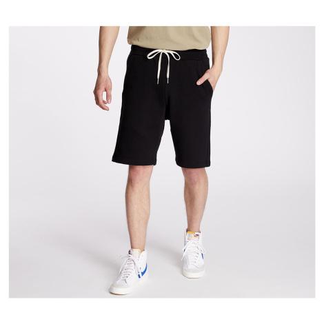 John Elliott Crimson Shorts Black