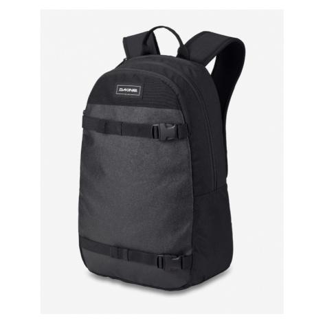 Dakine Urbn Mission Backpack Black