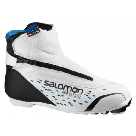 Salomon RC8 VITANE PROLINK - Women's classic style boots