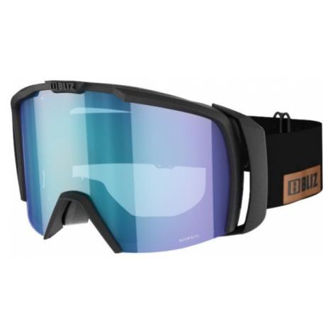 Bliz NOVA NORDIC LIGHT - Ski goggles