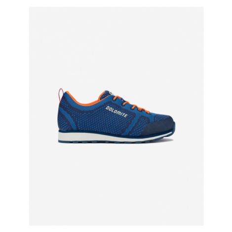 Dolomite 76 Kids Sneakers Blue