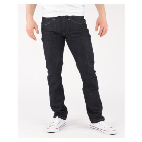 Pepe Jeans Cash Jeans Black
