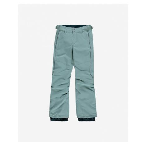 O'Neill Charm Kids Trousers Blue