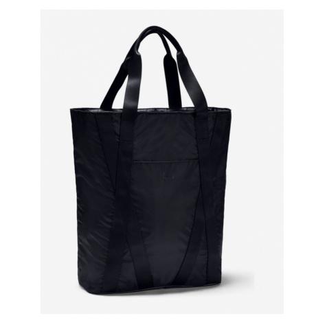 Under Armour Shoulder bag Black
