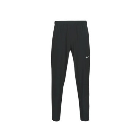 Nike M NK ESSENTIAL WOVEN PANT men's Sportswear in Black