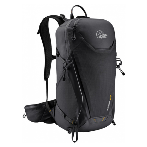Lowe Alpine Aeon 27 Backpack (Large) - SS21